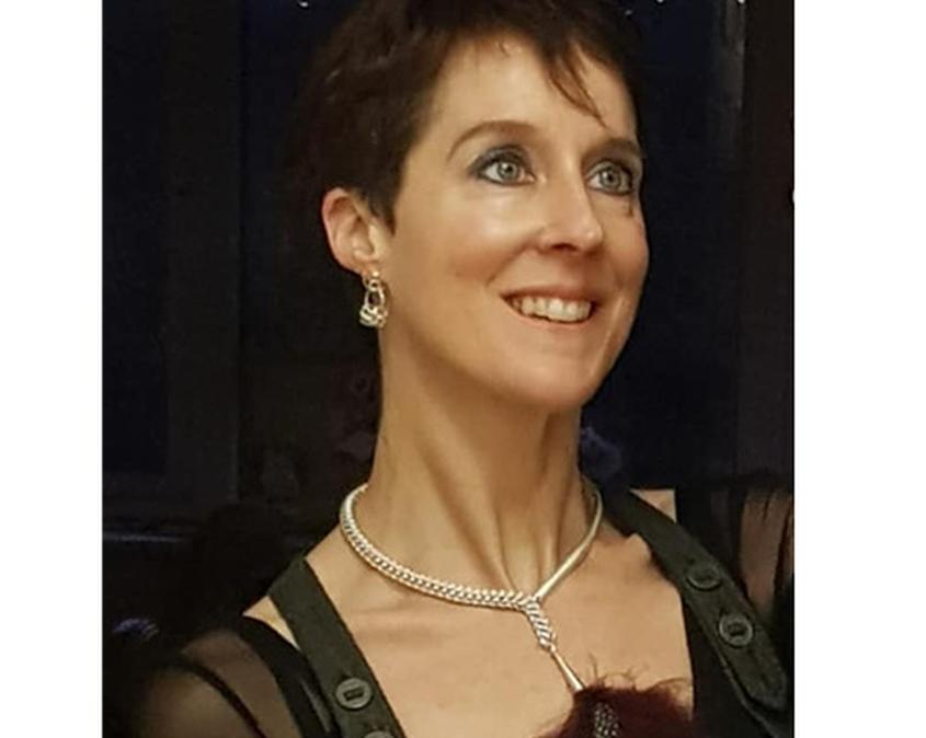 NAIIAD Contemporary Designer Jewellery