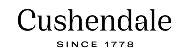 Cushendale Woollen Mills