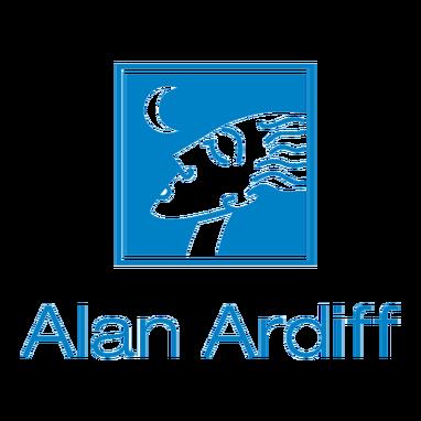 Alan Ardiff