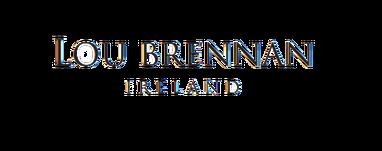Lou Brennan