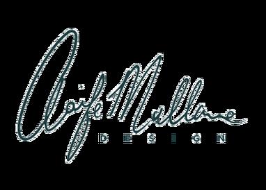 Aoife Mullane Design