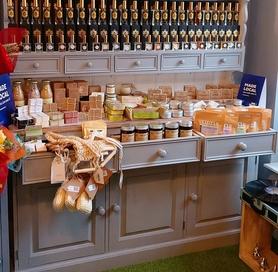 Breda's Gift Shop
