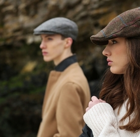 Hanna Hats of Donegal Ltd