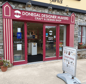 Donegal Design Makers