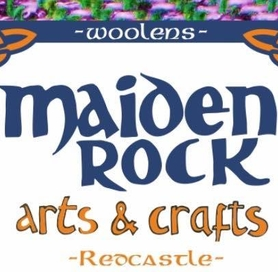 Maiden Rock Arts and Crafts