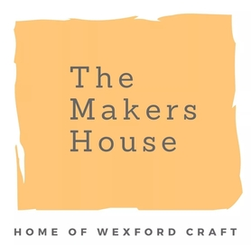 The Makers House